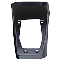 Key Parts 1903-229 Transmission Cover Panel - Direct Fit