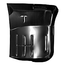 1980-221 L Floor Pan - Direct Fit, Sold individually