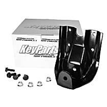 KPR0010 Leaf Spring Hanger - Kit