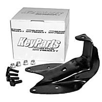 KPR0012 Leaf Spring Hanger - Kit