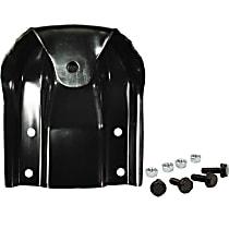 KPR0018 Leaf Spring Hanger - Kit