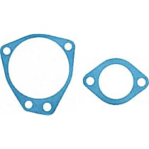 Water Pump Gasket - Direct Fit, Sold individually