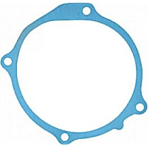 10738 Water Pump Gasket - Direct Fit, Sold individually