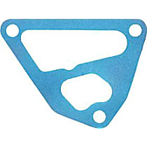 Felpro 10784 Oil Pump Gasket - Direct Fit