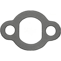 11379 Water Outlet Gasket - Direct Fit