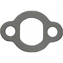 Felpro 11379 Water Outlet Gasket - Direct Fit