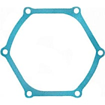 11725 Water Pump Gasket - Direct Fit, Sold individually