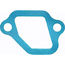 11726 Water Pump Gasket - Direct Fit, Sold individually