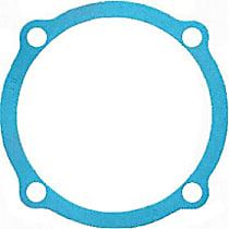 Felpro 11730 Water Pump Gasket - Direct Fit, Sold individually