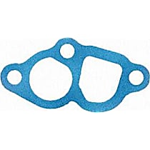 Felpro 11731 Water Pump Gasket - Direct Fit, Sold individually