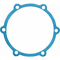 11758 Water Pump Gasket - Direct Fit, Sold individually