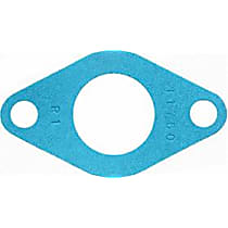 11760 Water Pump Gasket - Direct Fit, Sold individually