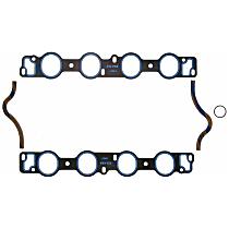 1231S3 Intake Manifold Gasket - 5-piece set