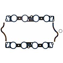 Intake Manifold Gasket - 5-piece set