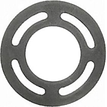 Felpro 12473 Fuel Pump Gasket - Direct Fit