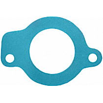 12485 Water Outlet Gasket - Direct Fit