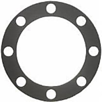 Felpro 12579 Drive Axle Gasket - Direct Fit