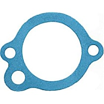 12994 Water Outlet Gasket - Direct Fit