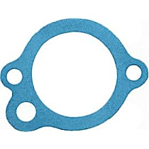 Felpro 12994 Water Outlet Gasket - Direct Fit