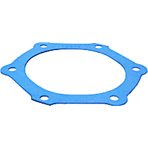 Felpro 13032 Water Pump Gasket - Direct Fit, Sold individually