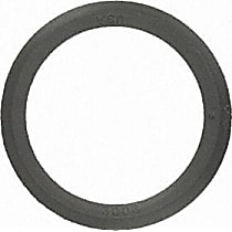 13069 Distributor O-Ring - Direct Fit