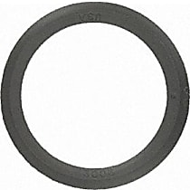 Felpro 13069 Distributor O-Ring - Direct Fit