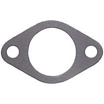13130 Carburetor Base Gasket - Direct Fit