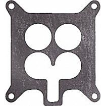 Felpro 13303 Carburetor Mounting Gasket - Direct Fit