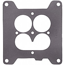 Felpro 13313 Carburetor Mounting Gasket - Direct Fit