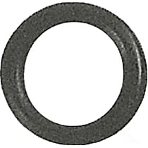 13367 Water Pump O-Ring - Direct Fit