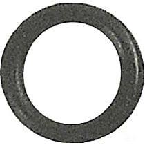 Felpro 13367 Water Pump O-Ring - Direct Fit