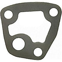 Felpro 13426 Oil Pump Gasket - Direct Fit