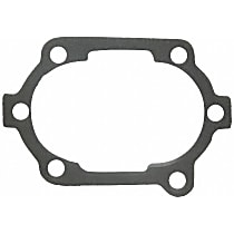 Felpro 13458 Oil Pump Gasket - Direct Fit
