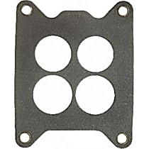 13834 Carburetor Base Gasket - Direct Fit