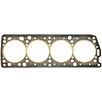 Felpro 21201B Cylinder Head Gasket - Direct Fit, Sold individually