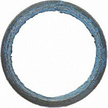 22571 Exhaust Flange Gasket - Direct Fit, Sold individually