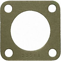 23511 Carburetor Base Gasket - Direct Fit