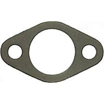 Felpro 23554 Carburetor Mounting Gasket - Direct Fit