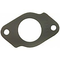 23555 Carburetor Base Gasket - Direct Fit