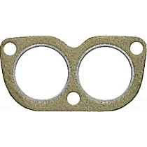 23557 Exhaust Flange Gasket - Direct Fit, Sold individually