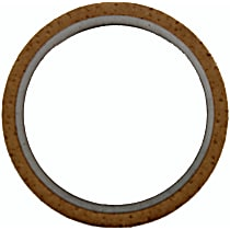 23561 Exhaust Flange Gasket - Direct Fit, Sold individually