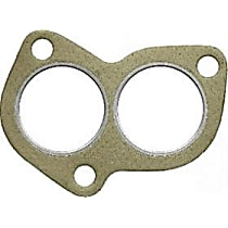 23563 Exhaust Flange Gasket - Direct Fit, Sold individually