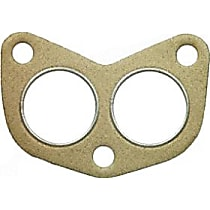 23578 Exhaust Flange Gasket - Direct Fit, Sold individually