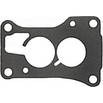 23621 Carburetor Base Gasket - Direct Fit