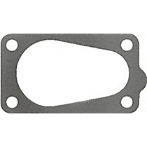 23623 Throttle Body Gasket - Direct Fit, Sold individually