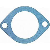 25538 Thermostat Gasket - Direct Fit, Sold individually
