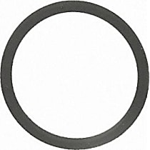 25565 Water Outlet Gasket - Direct Fit