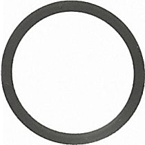 Felpro 25565 Water Outlet Gasket - Direct Fit