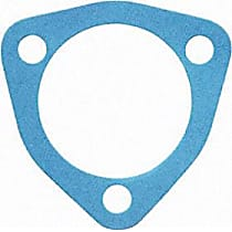 25583 Thermostat Gasket - Direct Fit, Sold individually