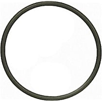Felpro 25589 Water Outlet Gasket - Direct Fit